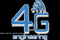 4G Engineering