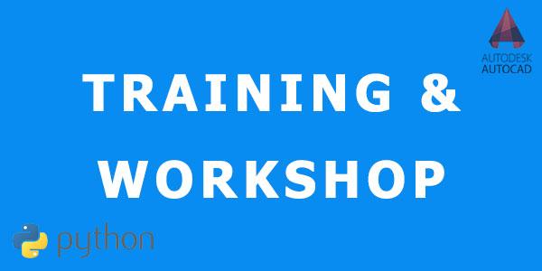 Engineering Training & workshop in kathmandu